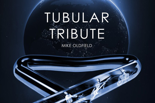 Tubular Tribute: Mike Oldfield